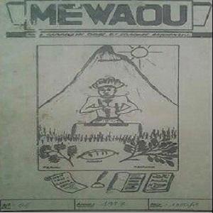 mewaou